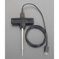 [For Frozen Food] Sensor EA701BG-9