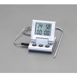Thermometer (Digital) EA701MC-1