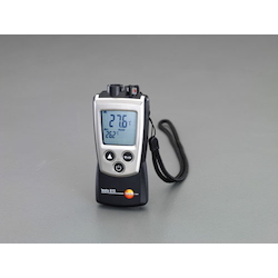 Infrared Pyrometer EA701X-12