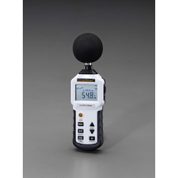 Digital Noise Meter EA706GA