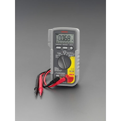 Digital Multi-Meter EA707D-35A