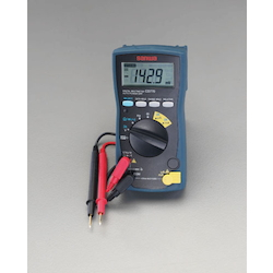 Digital Multi Meter EA707D-36