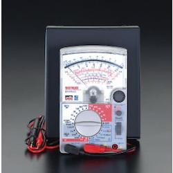 Analog Multi-Tester EA707G-22