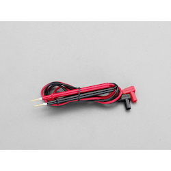 Test Lead Bar EA707NA-11