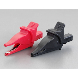 Alligator Clip Adapter EA707NA-32