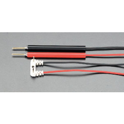 Test Lead Bar EA707NA-5