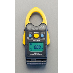 [AC Only] Digital Clamp Meter EA708AB-5