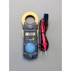 Digital Clamp Meter EA708AB-6
