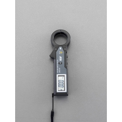 Mini Clamp Meter EA708AD-3
