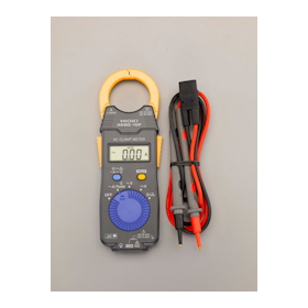Digital Clamp Meter EA708B-1A