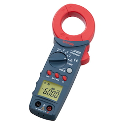Leak Clamp Meter EA708D-10A