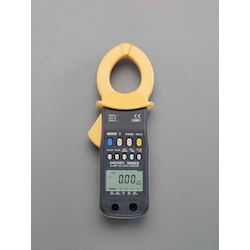 Digital Clamp Meter EA708LB-2