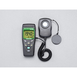 LED Illuminance Meter EA712A-11