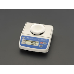 Digital Scale EA715AD-1A