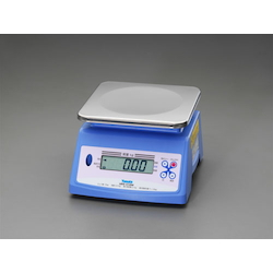 Water-Proof Type Digital Scale EA715AK-31