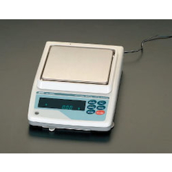 Electronic Scale EA715C-14
