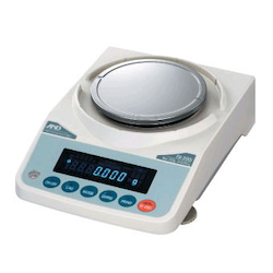 Electronic Scale EA715CA-17