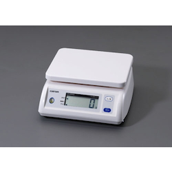 Digital Scale EA715CB-12A