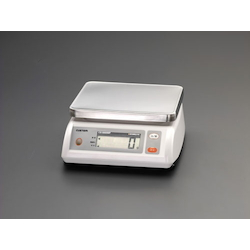Water-Proof Type Digital Scale EA715CB-9