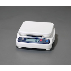 Digital Scale EA715CF-20