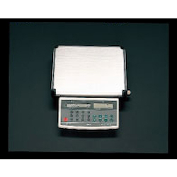 Counting Scale EA715CG-12