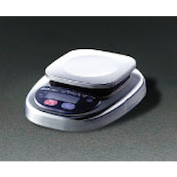 Water-Proof Type Digital Scale EA715CH-8