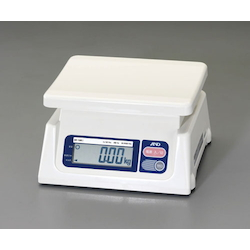 Digital Scale (With probation) EA715DB-10A