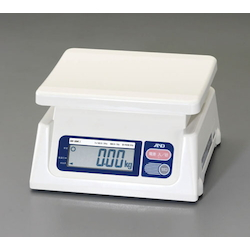 Digital Scale (With probation) EA715DB-30A