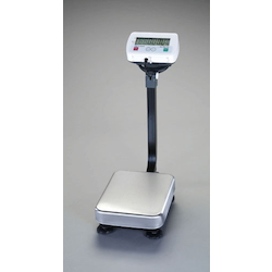 Platform Scale (Water proof, Dust-proof) EA715DE-60