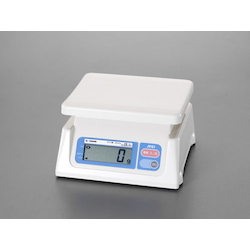 Digital Scale EA715DF-10