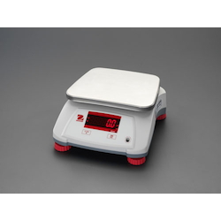 Digital Scale EA715EE-6