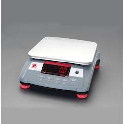 Table-Top Scale EA715EH-3