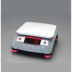 Table-Top Scale EA715EH-30