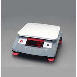 Table-Top Scale EA715EH-6