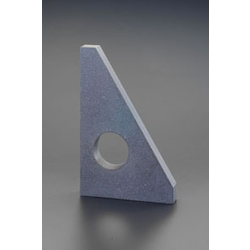 [Class A] Stone Square Surface Plate EA719AC-14