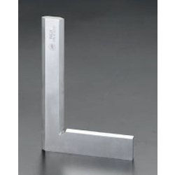 [Stainless Steel] Precision Square EA719AE-25
