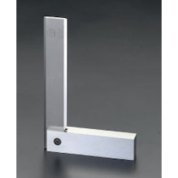[Stainless Steel] Precision Square EA719AE-36