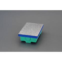 [Class 1] Surface Plate For Precision Inspection EA719XD-6