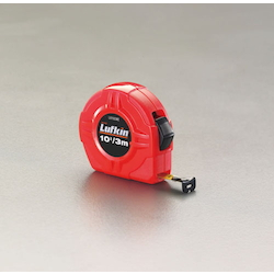 Tape Measure EA720BA-5A