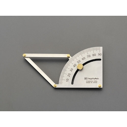 Inside Protractor EA720WS-6