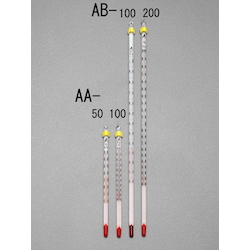 Stick Thermometer EA722AB-100