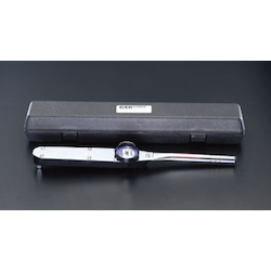 "0-350N.m 1/2""sq [Dial Type] Torque Wrench EA723KJ-3"