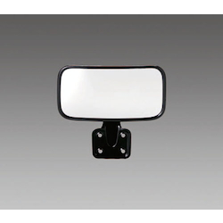 Side Assist Mirror EA724ZX-15