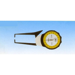 Caliper Gauge (For Outside Measuring) EA725AC-1A