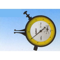 Caliper Gauge (For Inside Measuring) EA725AE-2A