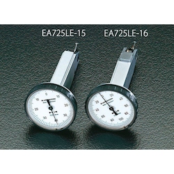Dial Test Indicator EA725LE-16