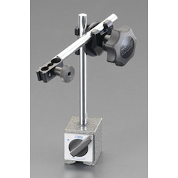 Magnet Base Indicator Holder EA725T-30