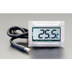 Built-in Type Thermometer EA728EF-3
