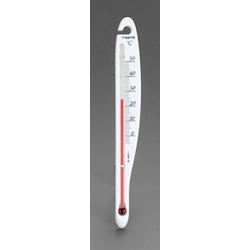 Earth Thermometer EA728GK-22