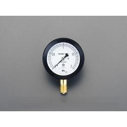 Sealed Pressure Gauge EA729DR-30